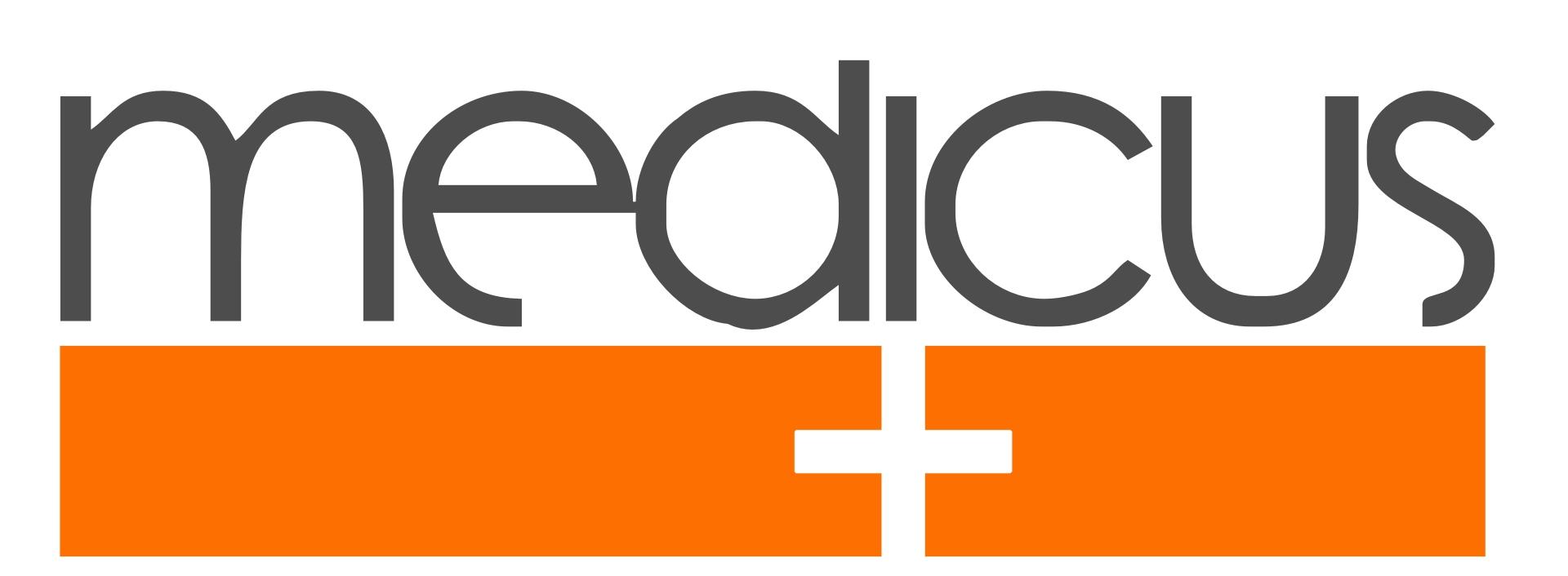 MEDICUS Spółka Partnerska Lekarzy